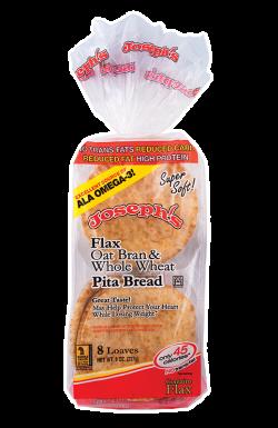flax-mini-pita-2_2.png
